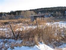 Lot for sale in Saint-Adelphe, Mauricie, Route  352, 8666163 - Centris