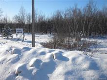 Terrain à vendre à Rock Forest/Saint-Élie/Deauville (Sherbrooke), Estrie, 1, boulevard  Bourque, 8669089 - Centris