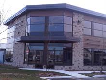 Commercial unit for sale in Blainville, Laurentides, 681, boulevard du Curé-Labelle, suite 2208, 8652970 - Centris