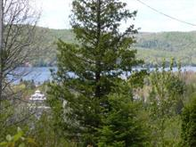 Lot for sale in Saint-Hippolyte, Laurentides, 417e Avenue, 8645338 - Centris