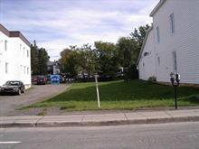 Lot for sale in Granby, Montérégie, 31, Rue du Centre, 8609931 - Centris