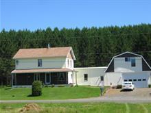 Maison à vendre à Saint-Jean-de-la-Lande, Bas-Saint-Laurent, 733, 7e Rang, 8588750 - Centris