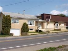 Duplex for sale in Saint-Pamphile, Chaudière-Appalaches, 182 - 189, Rue  Principale, 8613940 - Centris