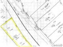 Terrain à vendre à Notre-Dame-de-la-Merci, Lanaudière, Route  125, 8347207 - Centris