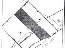 Terrain à vendre à Notre-Dame-de-la-Merci, Lanaudière, Route  125, 8410524 - Centris