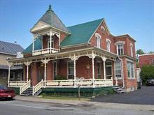 Immeuble à revenus à vendre à Saint-Hyacinthe, Montérégie, 900, Avenue  Sainte-Anne, 8408421 - Centris