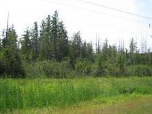 Terrain à vendre à Saint-Faustin/Lac-Carré, Laurentides, Route  117, 8415058 - Centris