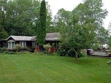 Maison à vendre à North Hatley, Estrie, 475, Rue  Hovey, 8396341 - Centris