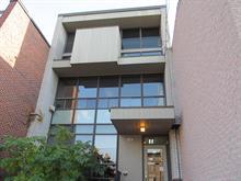 Commercial building for sale in Mont-Laurier, Laurentides, 436, Rue de la Madone, 10856935 - Centris