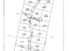 Terrain à vendre à Mont-Tremblant, Laurentides, 21, Chemin de la Muraille, 8206893 - Centris