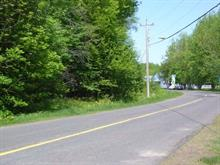 Lot for sale in Cowansville, Montérégie, 7, Chemin du Golf, 8163335 - Centris