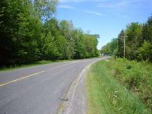 Lot for sale in Cowansville, Montérégie, 6, Chemin du Golf, 8163331 - Centris