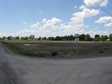 Terrain à vendre à Saint-Polycarpe, Montérégie, Chemin de la Cité-des-Jeunes, 8192029 - Centris