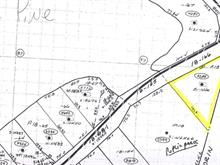 Terrain à vendre à Saint-Adolphe-d'Howard, Laurentides, Chemin  Pioneer, 1436230 - Centris