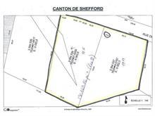 Terrain à vendre à Shefford, Montérégie, Rue de la Vallée, 1445091 - Centris