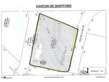 Lot for sale in Shefford, Montérégie, Rue de la Vallée, 1445099 - Centris