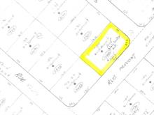 Lot for sale in Entrelacs, Lanaudière, Rue  Dupras, 1459669 - Centris