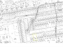 Lot for sale in Auteuil (Laval), Laval, Rue  Roland, 1283755 - Centris