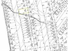 Terrain à vendre à Auteuil (Laval), Laval, Rue  Roland, 1283747 - Centris