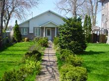 Lot for sale in Pierrefonds-Roxboro (Montréal), Montréal (Island), 14655, boulevard  Gouin Ouest, 8754479 - Centris