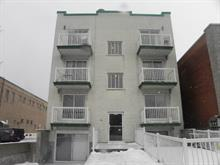 Condo for sale in Villeray/Saint-Michel/Parc-Extension (Montréal), Montréal (Island), 8130, boulevard  Saint-Michel, apt. 7, 8764728 - Centris