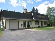 Maison à vendre à Mont-Tremblant, Laurentides, 130, 7e Rang, 8712511 - Centris