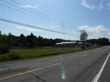 Lot for sale in Brownsburg-Chatham, Laurentides, Route du Nord, 10646607 - Centris