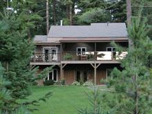 Maison à louer à Orford, Estrie, 81, Chemin  Bice, 10952056 - Centris