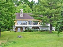 Maison à louer à Sainte-Catherine-de-Hatley, Estrie, 1620, Chemin d'Ayer's Cliff, 9153183 - Centris