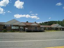 Commercial building for sale in East Hereford, Estrie, 441, Route  253, 9793516 - Centris