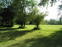 Lot for sale in Cowansville, Montérégie, Rue  Church, 9262338 - Centris