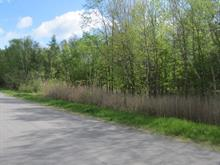 Land for sale in Rigaud, Montérégie, Chemin  Émile-Nelligan, 8761938 - Centris