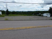 Lot for sale in Shipshaw (Saguenay), Saguenay/Lac-Saint-Jean, Route  Saint-Léonard, 8768600 - Centris