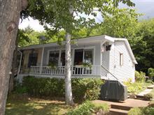 Maison à vendre à Saint-Mathieu-du-Parc, Mauricie, 2103, Chemin de la Presqu'île, 9021454 - Centris