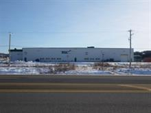 Industrial building for sale in Matane, Bas-Saint-Laurent, 1945, Avenue du Phare Ouest, 9650078 - Centris