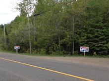 Lot for sale in Sainte-Agathe-des-Monts, Laurentides, Chemin de la Montagne, 8215022 - Centris
