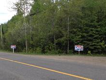 Lot for sale in Sainte-Agathe-des-Monts, Laurentides, Chemin de la Montagne, 8215029 - Centris