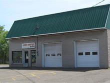 Commercial building for sale in Granby, Montérégie, 11, Rue  Choinière, 8766329 - Centris