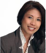 Anh Hong Le, Courtier immobilier