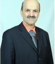Yvan Dubé, Certified Real Estate Broker