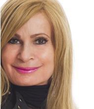 Francine Daviault, Courtier immobilier agréé