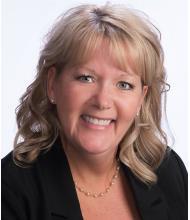 Marie-Claude Giroux, Certified Real Estate Broker