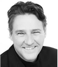 Pierre Brunet, Certified Real Estate Broker