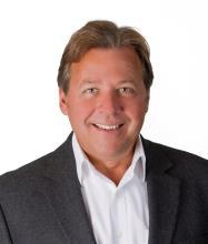 Alain Beauchamp, Real Estate Broker