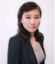 Shan Song, Residential Real Estate Broker
