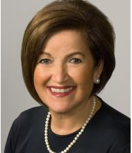 Anita Glazer, Certified Real Estate Broker
