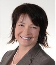 Sophie Guillemette, Residential Real Estate Broker
