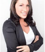 Tania Conforti, Residential Real Estate Broker