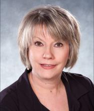 Diane Pagé, Certified Real Estate Broker