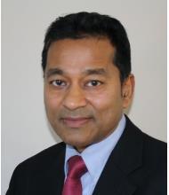Sivayogan Sivasubramaniam, Real Estate Broker